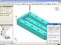 Дизайн и изготовление оснастки для термовакуумформовочных машин